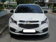 Chevrolet Cruze LTZ Sporty 2017 tự động giá 560 triệu tại Tp.HCM