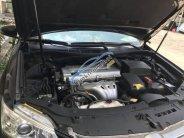 Bán ô tô Toyota Camry 2.0E đời 2012, màu đen, 732 triệu giá 732 triệu tại Tp.HCM
