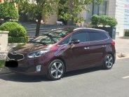 Cần bán Kia Rondo GAT 2016 giá 560 triệu tại Tp.HCM