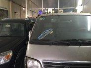 Cần bán xe Toyota Hiace MT 2002, màu xám (ghi), nhập khẩu nguyên chiếc, giá 90tr giá 90 triệu tại Tp.HCM