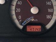 Cần bán xe Kia Morning sản xuất 2011 màu xanh lam, 255 triệu giá 255 triệu tại Tp.HCM
