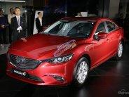 Mazda Bình Tân bán xe Mazda 6 2.0 FL, đủ màu, giao xe trong ngày, hỗ trợ trả góp 90%, LH Hoàng Yến - 0909.272.088 giá 819 triệu tại Tp.HCM