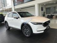 Mazda Bình Tân bán Mazda CX5 New 2018 giảm giá sâu tháng 9 đủ màu, khuyến mãi lớn, sẵn xe giao ngay, LH 0909.272.088 giá 899 triệu tại Tp.HCM