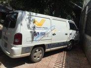 Cần bán xe Mercedes MB năm 2001, màu trắng giá 60 triệu tại Đắk Lắk