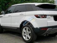 Cần bán lại xe LandRover Range Rover Evoque sản xuất năm 2015, nhập khẩu Mỹ giá 2 tỷ tại Tp.HCM