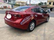 Bán Mazda 3 năm 2017, màu đỏ giá 629 triệu tại Tp.HCM