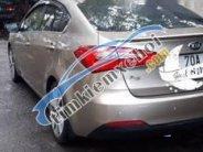 Cần bán gấp Kia K3 đời 2014, màu bạc, 510tr giá 510 triệu tại Tp.HCM