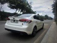 Bán xe Kia Cerato 1.6 AT 2016, TPHCM giá 575 triệu tại Tp.HCM