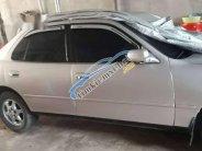 Cần bán Toyota Camry năm sản xuất 1992, nhập khẩu nguyên chiếc giá 155 triệu tại Tây Ninh