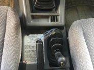 Bán xe Suzuki Vitara JLX đời 2005 số sàn, máy xăng, 2 cầu chủ động, màu xanh dưa, biển HN, tên tư nhân giá 208 triệu tại Hà Nội