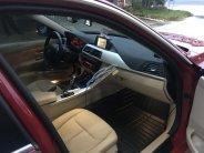 Cần bán BMW 320 đời 2014 xe còn rất đẹp và mới giá 1 tỷ 200 tr tại Kiên Giang