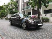 Bán xe Mercedes C250 Exclusive 2014, xe đẹp, giá tốt giá 950 triệu tại Hà Nội