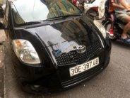 Chính chủ cần bán xe Toyota Yaris đời 2007 nhập khẩu giá 350 triệu tại Hà Nội