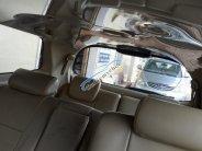 Cần bán Toyota Innova G đời 2008, màu bạc giá 350 triệu tại Sóc Trăng
