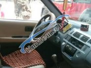 Cần bán Toyota Zace GL năm sản xuất 2004 chính chủ, giá tốt giá 230 triệu tại Hòa Bình