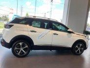 Bán Peugeot 3008 - đời 2018 - màu trắng - giá tốt nhất thị trường Đồng Nai - Bình Thuận - Vũng Tàu - LH 0938.097.424 giá 1 tỷ 199 tr tại Đồng Nai