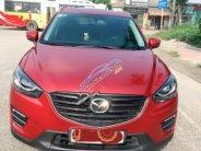 Bán Mazda CX5 Facelift 2.5 số tự động, 1 cầu, sản xuất 2017, tư nhân 1 chủ sử dụng từ mới giá 880 triệu tại Hà Nội