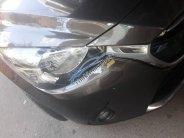 Cần bán Mazda 2 sản xuất 2015, màu xám như mới, giá tốt giá 470 triệu tại Tp.HCM