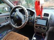 Cần bán xe Ford Laser đời 2002, màu xanh lam  giá 156 triệu tại Hà Nội