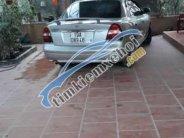 Cần bán Nubira đời 2000 nhưng xe rất đẹp giá 85 triệu tại Hà Nội