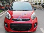 Bán xe Morning 5 ngày vàng giá cực thấp - liên hệ 0946698526 giá 290 triệu tại Hà Nội