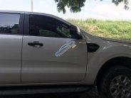 Cần bán xe Ford Ranger XLS MT đời 2016, màu trắng, nhập khẩu nguyên chiếc giá 550 tỷ tại Hà Nội