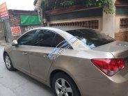 Bán Chevrolet Cruze năm 2011, màu nâu, 320tr giá 320 triệu tại Hà Nội