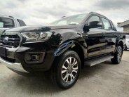 Yên Bái Ford, đại lý 2S chuyên bán các dòng xe Ford Ranger XLS, Ranger 2.0 Biturbo 2018 giá chỉ từ 630Tr, LH 0902212698 giá 918 triệu tại Hà Nội