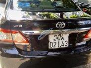 Chính chủ bán xe Toyota Corolla Altis, số tự động, màu đen giá 610 triệu tại Hà Nội