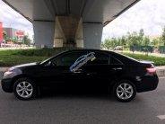Bán ô tô Toyota Camry LE đời 2007 màu đen, xe nhập Mỹ, giá chỉ 585tr giá 585 triệu tại Hà Nội