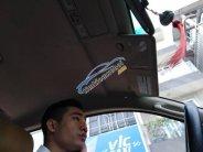 Bán Hyundai Getz MT đời 2010, xe đảm bảo chất lượng giá 250 triệu tại Hà Nội