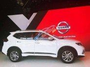 Bán Nissan X trail V-Series sản xuất 2018, đủ màu giá 963 triệu tại Hà Nội