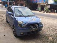 Bán xe Kia Morning 2007 giá cạnh tranh giá 145 triệu tại Hà Nội