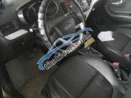 Bán xe Kia Morning sản xuất năm 2012, màu nâu, xe nhập, giá 320tr giá 320 triệu tại Hà Nội