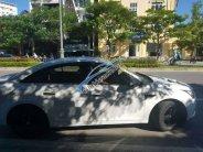 Bán Chevrolet Cruze năm sản xuất 2012, màu trắng số sàn, giá tốt  giá 368 triệu tại TT - Huế