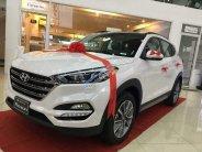 Phòng kinh doanh-Hyundai Tây Hồ cần bán Hyundai Tucson 2018 giá 760 triệu tại Hà Nội