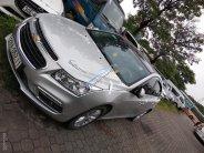 Ngân hàng bán đấu giá xe Chevrolet Cruze 2017 biển 28A giá 376 triệu tại Hà Nội