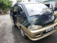 Bán xe Daihatsu Citivan năm 2001, giá chỉ 45 triệu giá 45 triệu tại Tp.HCM