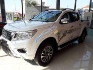 Cần bán Nissan Navara sản xuất 2018, màu trắng giá 780 triệu tại Thanh Hóa