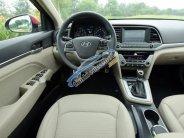 Bán Hyundai Elantra đời 2018, xe mới 100% giá 639 triệu tại BR-Vũng Tàu