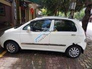 Bán ô tô Chevrolet Spark sản xuất 2012, xe đẹp, máy móc nguyên bản giá 160 triệu tại Nghệ An