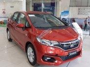 Cần bán Honda Jazz đời 2018, màu đỏ, xe mới 100% giá 544 triệu tại Hà Nội
