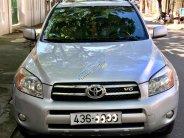 Bán xe RAV4 đời 2007 giá 520 triệu tại Đà Nẵng
