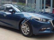 Thăng Tuvanxe bán Mazda 3 sedan sx 2018 chạy 6.000km giá 679 triệu tại Hà Nội