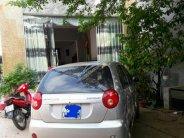 Cần bán xe Chevrolet Spark Van năm sản xuất 2013, màu kem (be) giá 133 triệu tại Đồng Nai