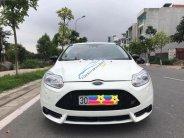 Bán xe Ford Focus 2.0 full 2013, đăng kí lần đầu 2014 giá 552 triệu tại Hà Nội