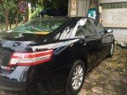 Bán Camry LE 2.5 xuất Mỹ, xe chất, giá mềm giá 750 triệu tại Hà Nội