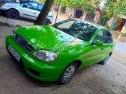 Cần bán gấp Daewoo Lanos 2000, giá tốt giá 62 triệu tại Nghệ An