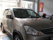 Cần bán xe Mitshubisi Zinger đời 2008, đăng ký 2009, sử dụng gia đình giá 345 triệu tại Tp.HCM