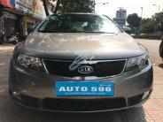 Cần bán Kia Forte EX 1.6 MT đời 2011 giá cạnh tranh giá 372 triệu tại Hà Nội